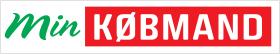 let-køb logo