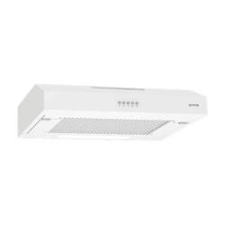 Gorenje vaskemaskine WA7439
