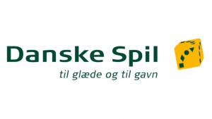 danske spil