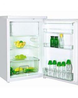 Frigor køle-fryseskab 85A+
