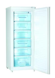 Frigor fryseskab 142-55