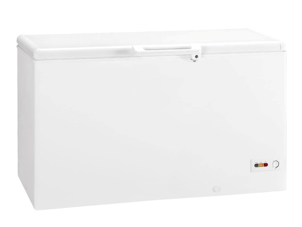Frigor Kummefryser G 415 A+