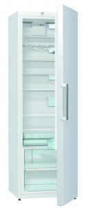 Gorenje køleskab R6191FW
