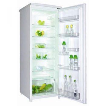 Frigor køleskab 142-55