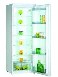 Frigor køleskab 170-60