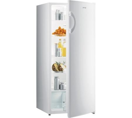 Gorenje køleskab R4121AW